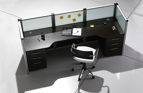 Reception Desk Homes By Bdi Furniture