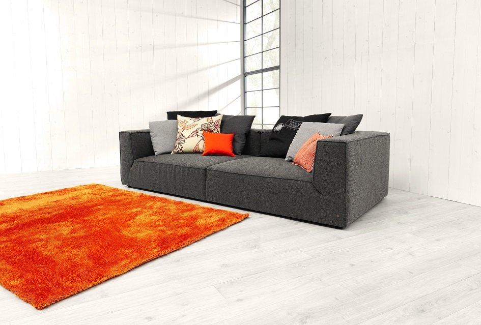 tom tailor sofas homes by bdi furniture malta. Black Bedroom Furniture Sets. Home Design Ideas