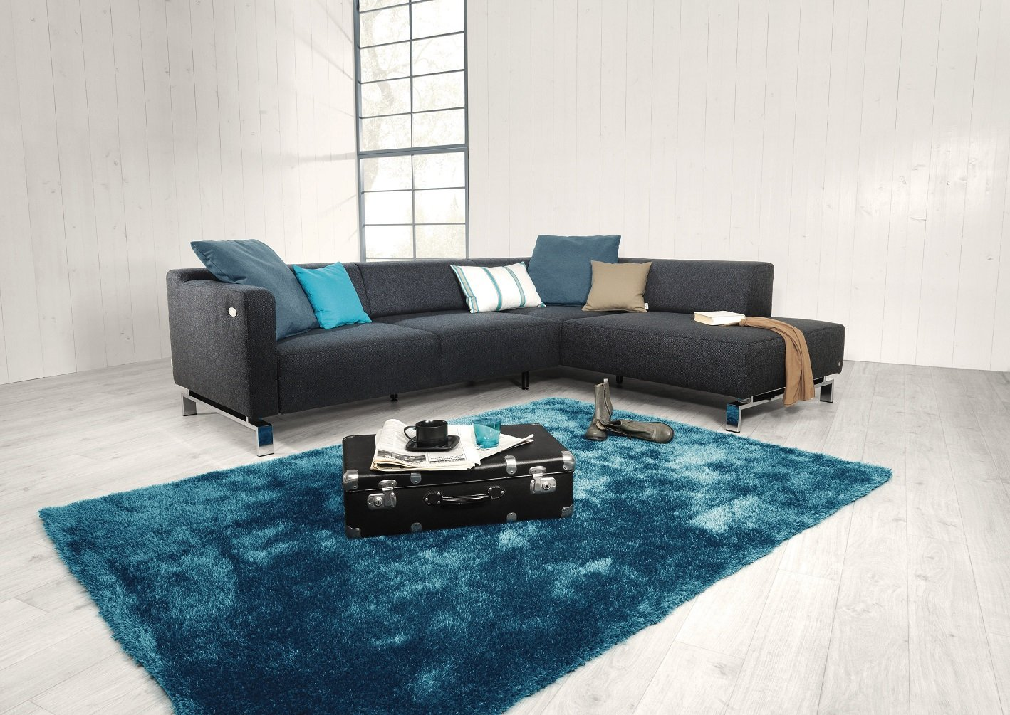 Tom Tailor Sofas Homes By Bdi Furniture Malta